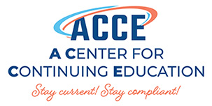 Center for Continuing Edication