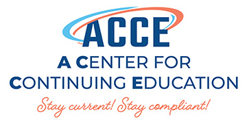 A Center For Continuing Education